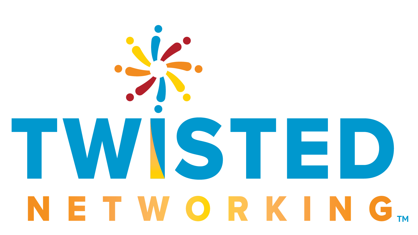 Twisted Networking